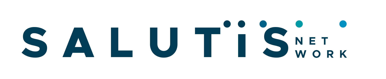Salutis Network